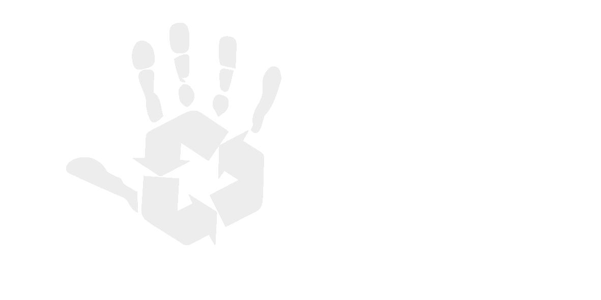 compromiso VQ