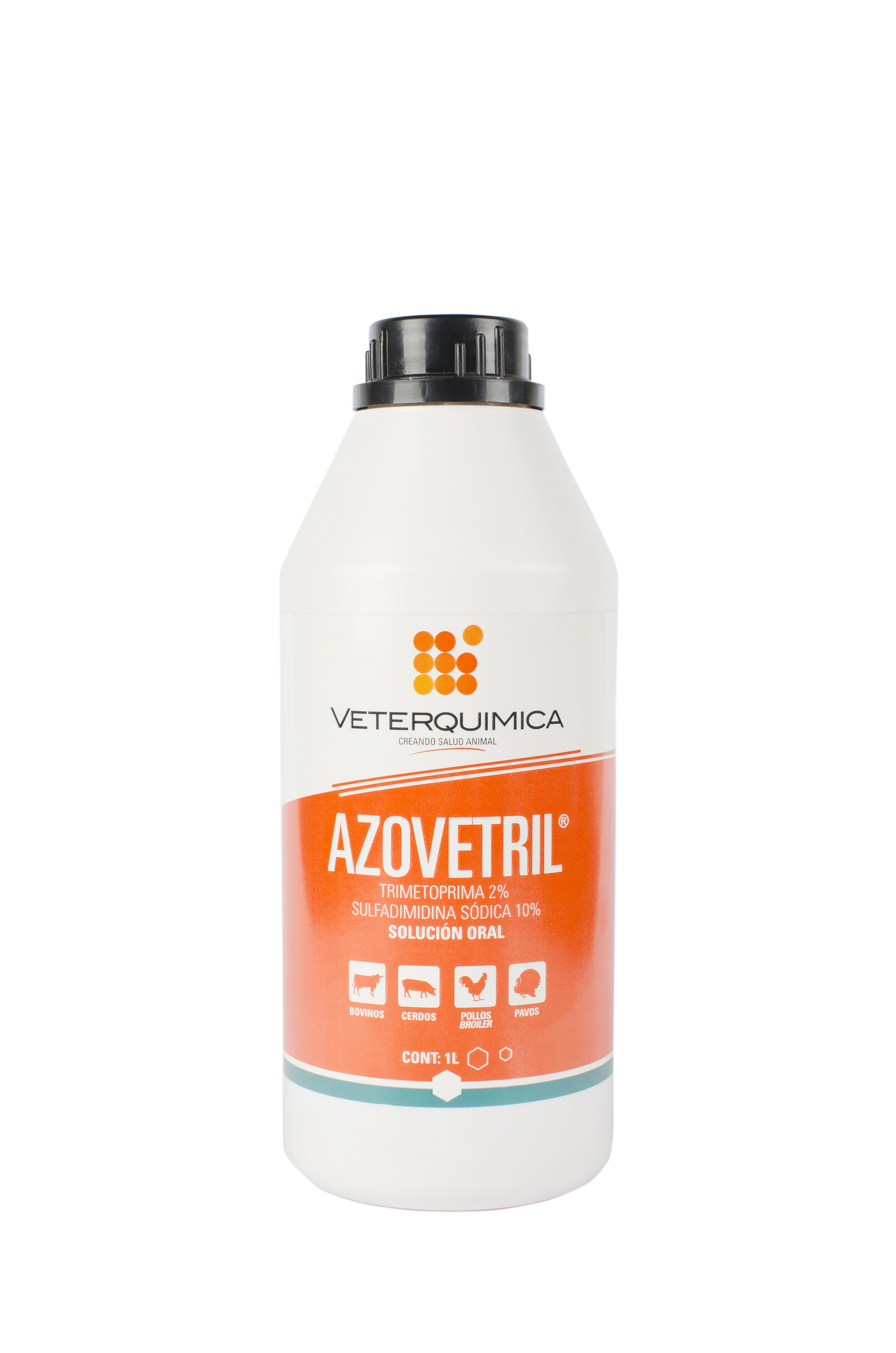Azovetril®