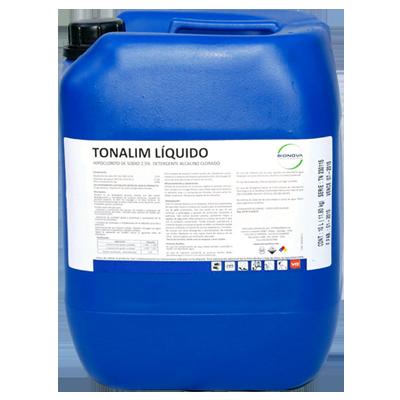 Tonalim® liquido