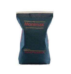 Monimax®