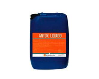 Antox Líquido®
