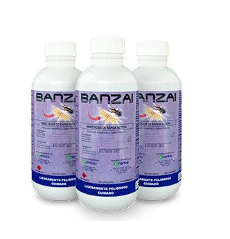 Banzai®