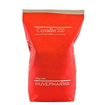 Coxidin®
