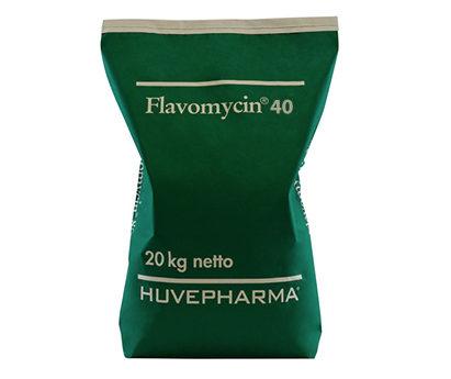 Flavomycin®
