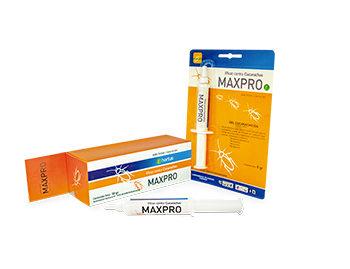 MAXPRO®
