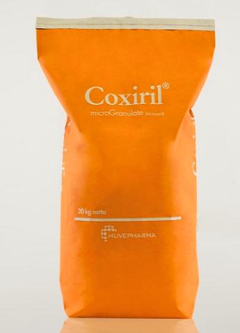 Coxiril®